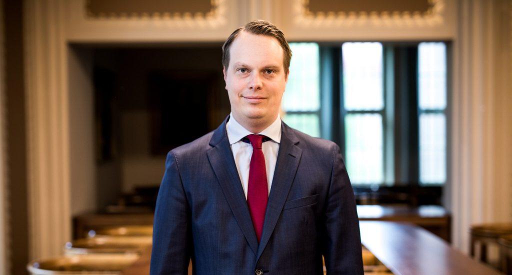 Pekka Komu