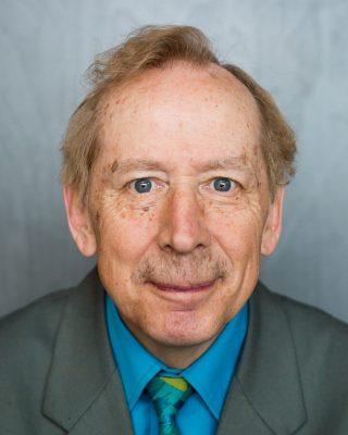 Lasse Koskinen