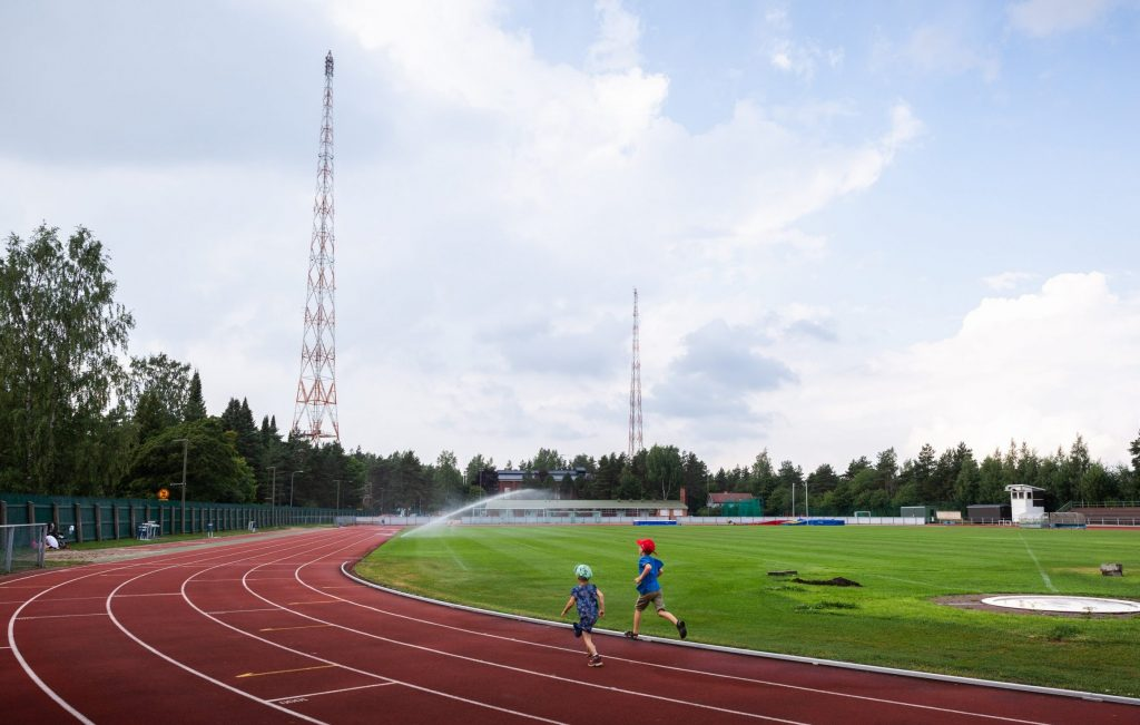Timmi Lahti