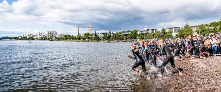 Tapahtumat Lahti 2021