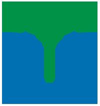 Vihreä Lippu -logo