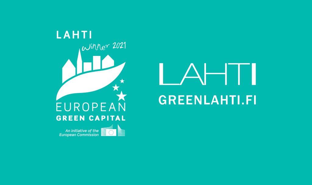 EGCA-logo greenlahti.fi