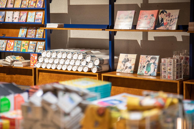museokauppa-avataan-lahden-taide-juliste-muotoilumuseossa