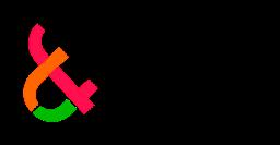 LUT-yliopiston logo